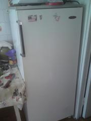 Продам холодильник  .